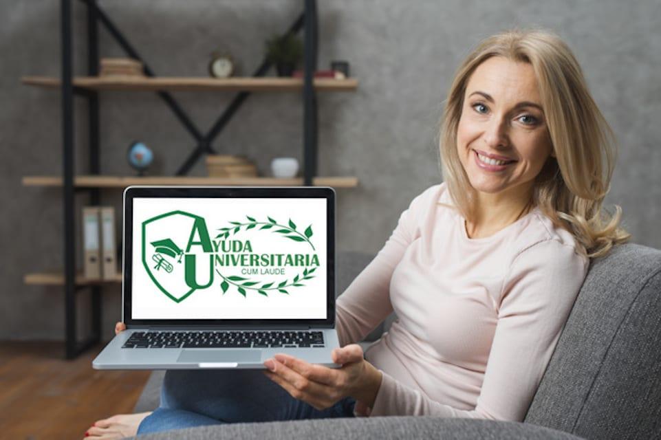 examen online