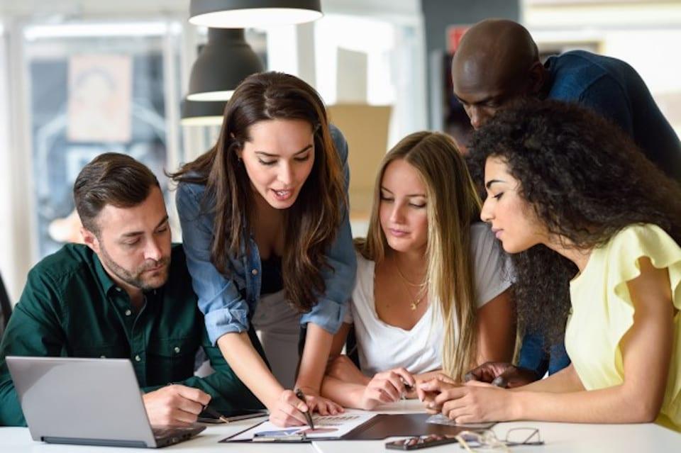 Cómo Aprobar Sin Estudiar Comprobado Ayuda Universitaria